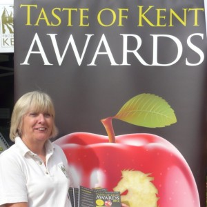 stephdurling taste of kent